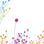 IV Międzynarodowy Dzień Erasmusa w MWSE
