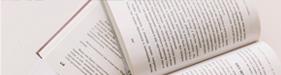 Proces publikowania