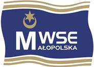 MWSE-nowy www