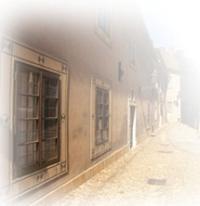 Muzeum diecezjalne w Tarnowie
