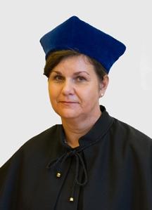 dr Sabina Kurzawa