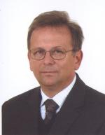 Leszek Kozioł
