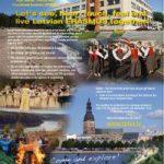 Nowy Partner w Erasmusie