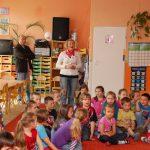 2012 Dzień dziecka - dorośli i dzieci
