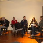 2012 Festiwal psychologii - uczestnicy