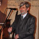 2012 Nagroda Tertila - przemowa zaproszonych gości