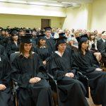Wyróżnieni absolwenci