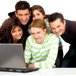 Nowi partnerzy w programie Erasmus