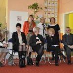 Drugi Tarnowski Festiwal Psychologii