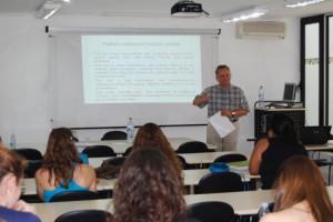 Nowy partner w programie Erasmus