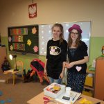 Pedagogika dzień otwarty w Szkole Podstawowej