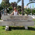 Kreta – niezapomniane miejsca, niezwykli ludzie
