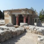 Praktyki w Grecji - krajobraz