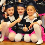 Zabawa, radość, rozwój – sympozjum pedagogiczne