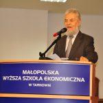 Sympozjum pedagogiczne -