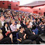 UTW inauguruje nowy rok akademicki