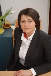 Wojtowicz Anna