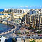 Praktyka na Malcie
