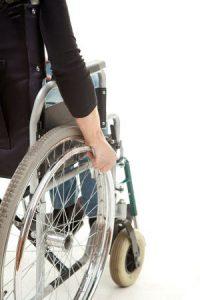 niepełnosprawni wózek5