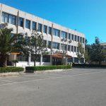 Departament Zarządzania TEI of Athens