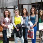 Warsztaty w Zakładzie Poprawczym w Tarnowie
