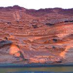 Krajobraz wulkaniczny