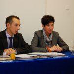 Praktyki na Wyspach Kanaryjskich Rozmowy kwalifikacyjne - prowadzący