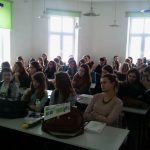 Wykład otwarty prof dr hab Leszka Kozioła 2