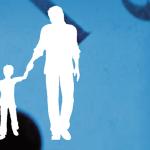 Rodzina i szkoła wobec wyzwań cywilizacyjnych – konferencja naukowa