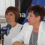 Konferencja w Gorlicach