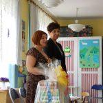 Pomoce dla przedszkolaków