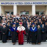 Uroczysta Promocja Absolwentów 2013