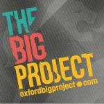 Oxford Big Project – konkurs międzynarodowy