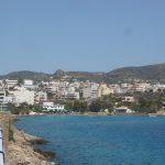 Wybrzeże Krety