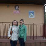 """""""Paidagogos"""" w Niepublicznym Przedszkolu w Tarnowcu"""