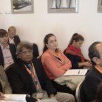 Międzynarodowa konferencja naukowa w Pradze