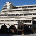 Hotel Zeus Cosmopolitan - miejsce praktyki