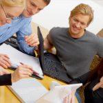 Program Erasmus+. Rekrutacja dla pracowników
