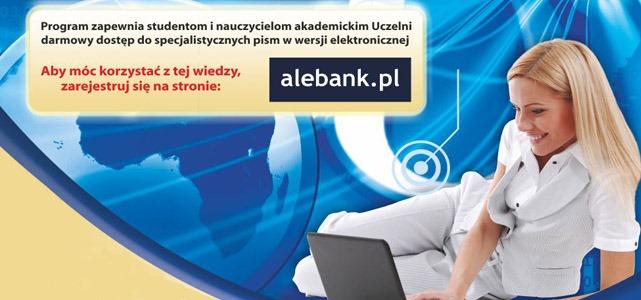 wiedza online