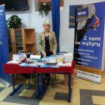 Dzień Kariery w Brzesku