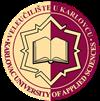 logo karlovac