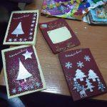Magia świątecznych dekoracji