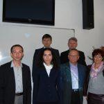 Wykłady w Plovdiv