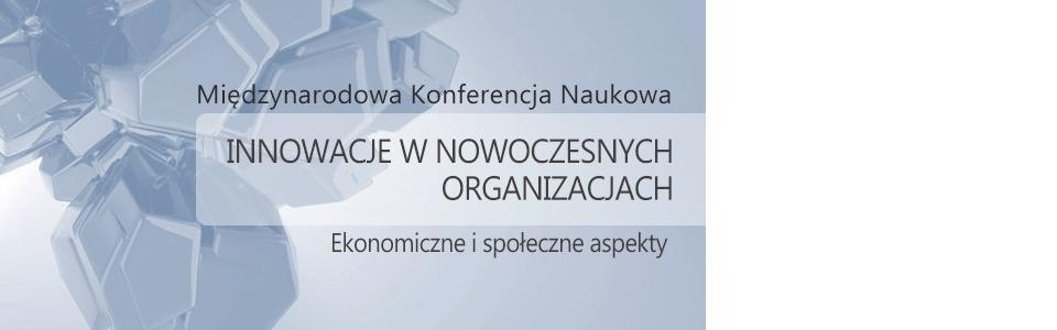 Jubileusz 20-lecia Uczelni 26 września 2014 r.