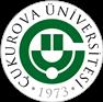 cukurova_logo_www