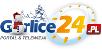 logo gorlice24