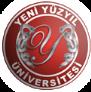 logo Istanbul-www