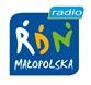 logo rdn