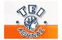 tei_logo