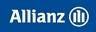 logo AllianzBlue www